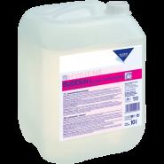 Kleen Purgatis препарат за почистване и дезинфекция в ХВП, BUDESIN L