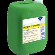 Kleen Purgatis Високоалкален препарат за съдове PRESTAN CF CHLORINE-FREE