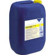 Kleen Purgatis Високоалкален препарат за съдове PRESTAN H