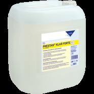 Kleen Purgatis Изплакващ киселинен препарат PRESTAN CLEAR FORTE