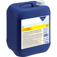 Kleen Purgatis Високоалкален почистващ препарат за грилове и скари на пяна ULTIMA (Smoke resin remover)