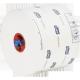 Тоалетна хартия на ролка Tork Universal Roll Compact