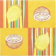 Салфетки за маса Tork Happy Fruits