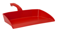 Vikan Отворена лопатка за боклук, 330 mm