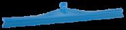 Vikan Регла с едно перо Ultra Hygiene Squeegee, 600 mm
