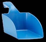 Vikan Лопатка за загребване Scoop, 0.5 л