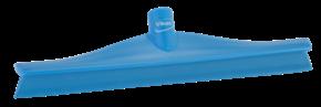 Vikan Регла с едно перо Ultra Hygiene Squeegee, 400 мм