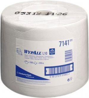 Кърпи на ролка WYPALL L10