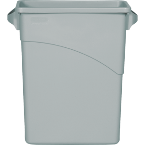 Кош Slim Jim Container 60 l. with Handels