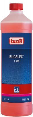 Buzil Основен почистващ препарат за санитарни помещения Bucalex