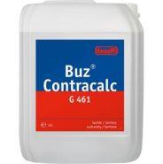 Buzil Препарат за основно почистване на санитарни помещения и ХВП Buz Contracalc