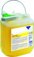 Kleen Purgatis Почистващ препарат за грилове и скари GRANIT
