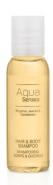 ADA Хотелска козметика Серия Aqua Senses, 30 мл