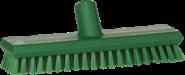 Vikan Четка водопроводима за изтъркване, 270 мм, Extra Stiff косъм