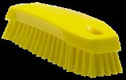 Vikan Четка М р-р, 165 мм, Medium косъм