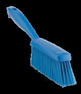 Vikan Четка тясна с дръжка, 330 мм, Soft косъм