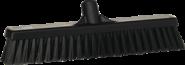 Vikan Метла, 410 мм, Soft/Stiff косъм