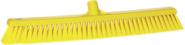 Vikan Метла, 610 мм,Soft косъм