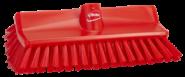 Vikan Четка за почистване на ъгли, 265 мм, Medium косъм