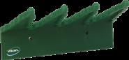 Vikan Универсален държач за дръжки, 240 мм