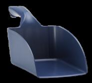Vikan Лопатка за загребване Metal Detectable Scoop, 0.5 л