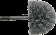 Vikan Четка за паяжини с телескопична дръжка