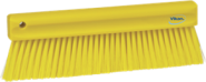 Vikan Четка плоска без дръжка Powder Brush, 300 мм, Soft