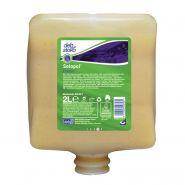 DEB Почистваща паста с абразив Solopol® Classic, 2 l.