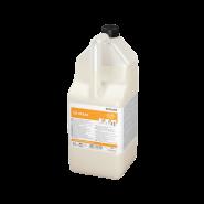 ECOLAB Дисперсия за полагане на защитен слой върху подови настилки Maxx 2 easy, 5 л