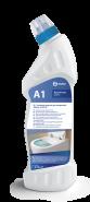 GRASS Препарат за ежедневно почистване на санитарни помещения A1, 750 мл