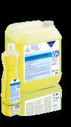 Kleen Purgatis Универсален препарат Schonreiniger Lemon, 10 л
