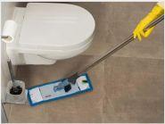 Vileda Комплект за почистване Spray Pro Combispeed