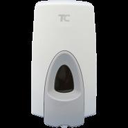 Rubbermaid Дозатор TC 800 - за сапун на пяна
