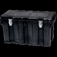 Rubbermaid Кутия за инструменти Toolbox