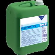 Kleen Purgatis Силно алкален почистващ препарат PICCOMAT FS, 10 л