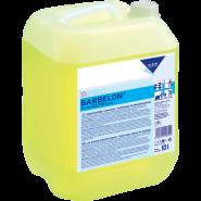 Kleen Purgatis  Индустриален ниско пенлив почистващ препарат BARBELON (Industrial cleaner low foam), 10 л