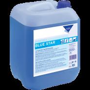 Kleen Purgatis Мощен универсален препарат за повърхности BLUE STAR