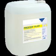 Kleen Purgatis Изплакващ препарат с блясък  PRESTAN CLEAR