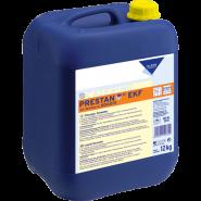 Kleen Purgatis Препарат за профилактика на миялни машини PRESTAN EFK , 12 кг