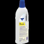 Kleen Purgatis Препарат за почистване и поддръжка на неръждаема стомана  BON STEEL GLOSS, 1 л
