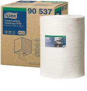 Tork Ролка Premium Specialist Cloth Sensitive Cleaning Combi Roll – system W1, W2, W3