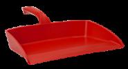 Vikan Отворена лопатка за боклук, 330 мм