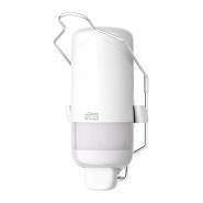 Tork Дозатор за течен сапун/дезинфектант с ръкохватка Arm Lever – system S1